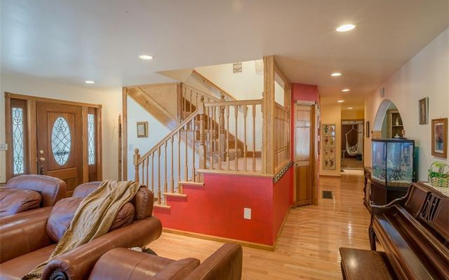 877 Windmill Drive - photo 7