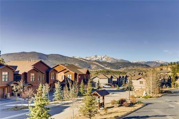 65 Antlers Gulch Road #505 KEYSTONE, CO 80435