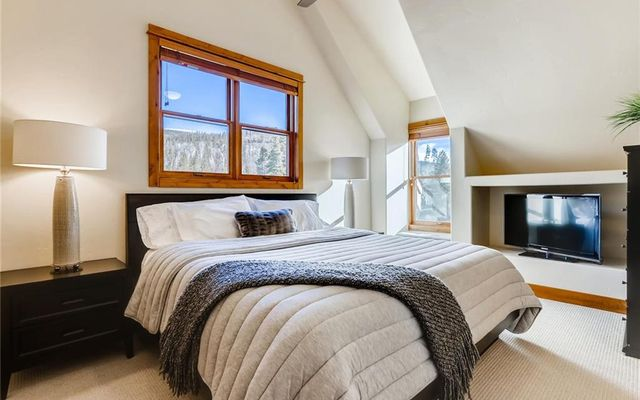 Antlers Gulch Townhomes Condo 505 - photo 22