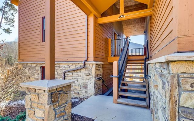 Antlers Gulch Townhomes Condo 505 - photo 24