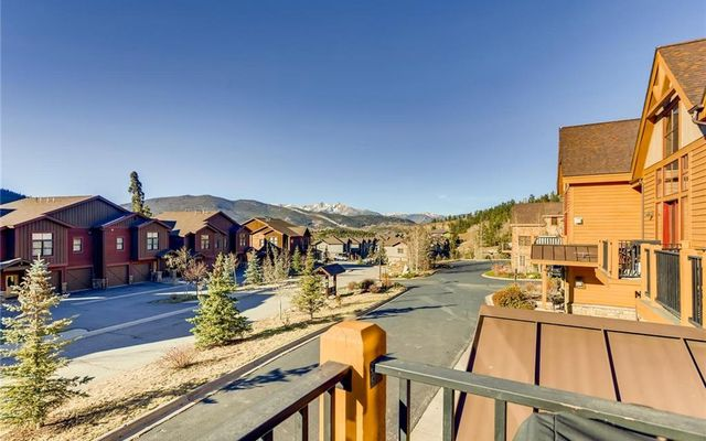 Antlers Gulch Townhomes Condo 505 - photo 27