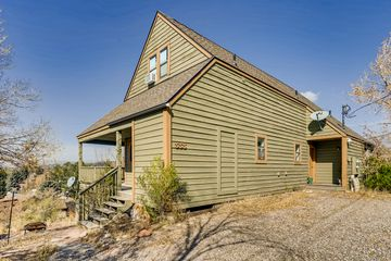 446 Howard Street C Eagle, CO 81631