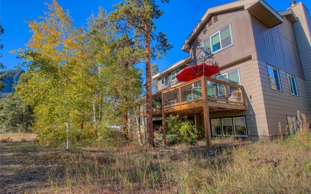 103 Highwood Terrace FRISCO, CO 80443