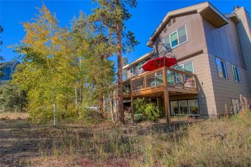 103 Highwood Terrace FRISCO, CO