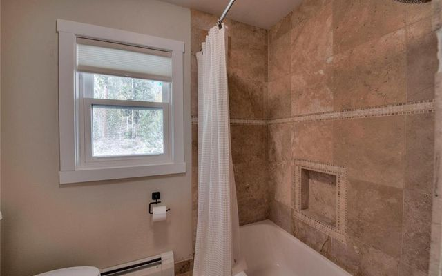 103 Highwood Terrace - photo 11