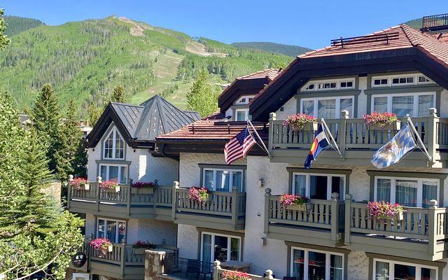Village Inn Plaza 15 - photo 4