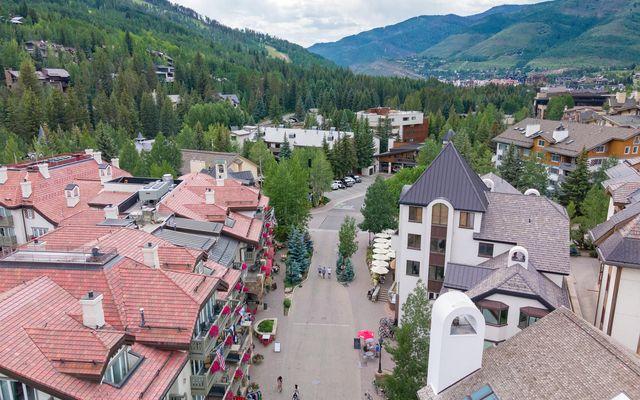 Village Inn Plaza 15 - photo 61