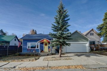 322 6th Street Leadville, CO