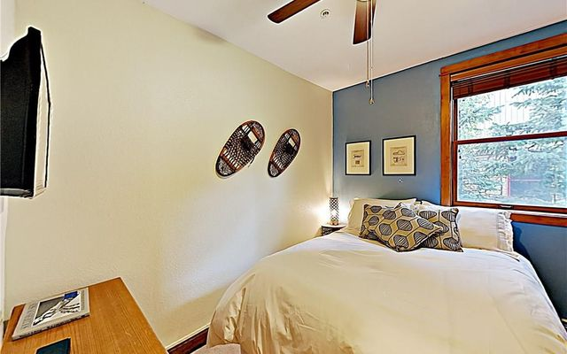 Antlers Gulch Townhomes Condo 401 - photo 11