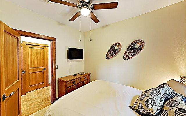Antlers Gulch Townhomes Condo 401 - photo 13