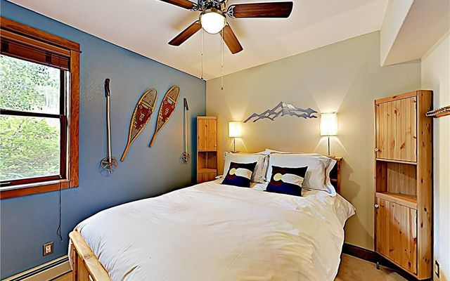 Antlers Gulch Townhomes Condo 401 - photo 14
