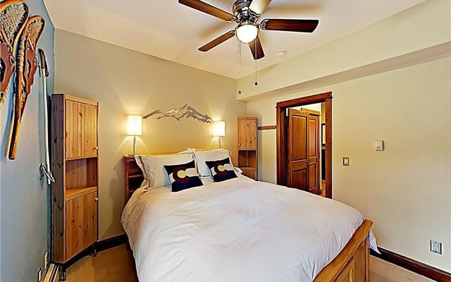 Antlers Gulch Townhomes Condo 401 - photo 16