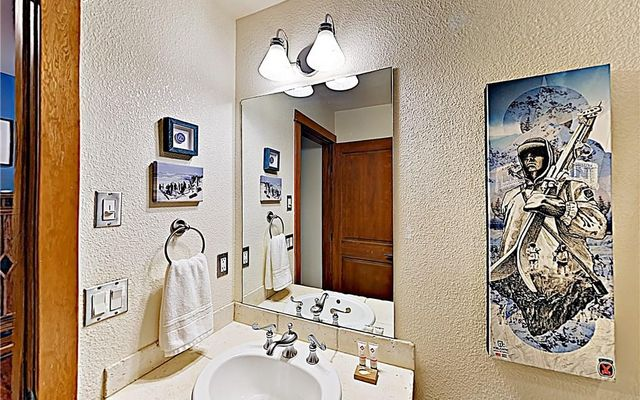 Antlers Gulch Townhomes Condo 401 - photo 21