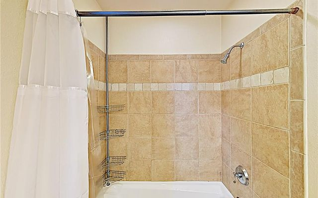 Antlers Gulch Townhomes Condo 401 - photo 22