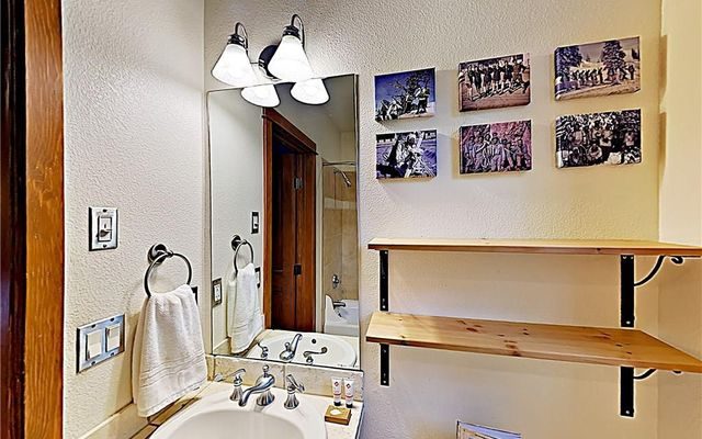 Antlers Gulch Townhomes Condo 401 - photo 23