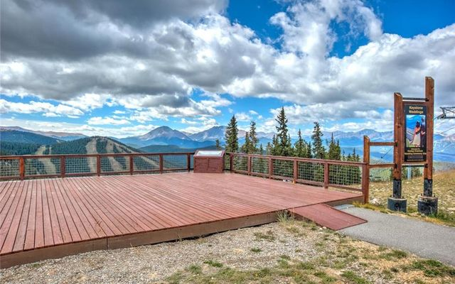 Antlers Gulch Townhomes Condo 401 - photo 29