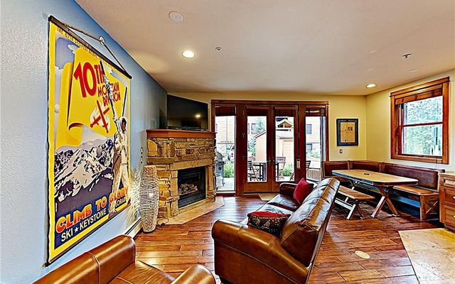 Antlers Gulch Townhomes Condo 401 - photo 3