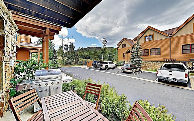 Antlers Gulch Townhomes Condo 401 - photo 34