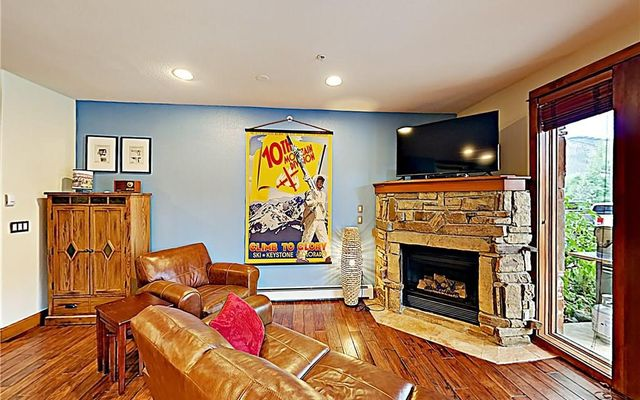 Antlers Gulch Townhomes Condo 401 - photo 8