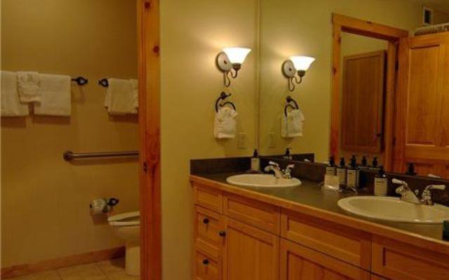 Buffalo Lodge And The Dakota Condos 8367 - photo 11