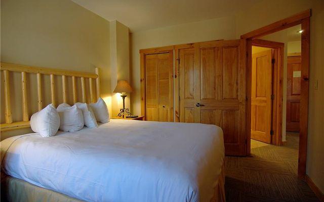 Buffalo Lodge And The Dakota Condos 8367 - photo 12