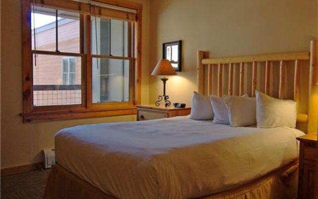 Buffalo Lodge And The Dakota Condos 8367 - photo 15