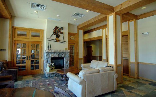 Buffalo Lodge And The Dakota Condos 8367 - photo 18