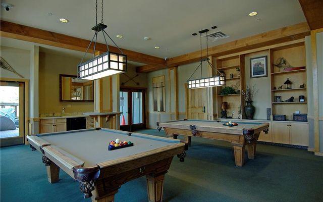 Buffalo Lodge And The Dakota Condos 8367 - photo 19