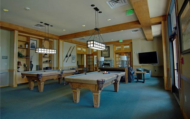 Buffalo Lodge And The Dakota Condos 8367 - photo 20