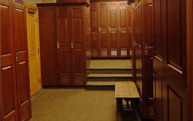 Buffalo Lodge And The Dakota Condos 8367 - photo 22