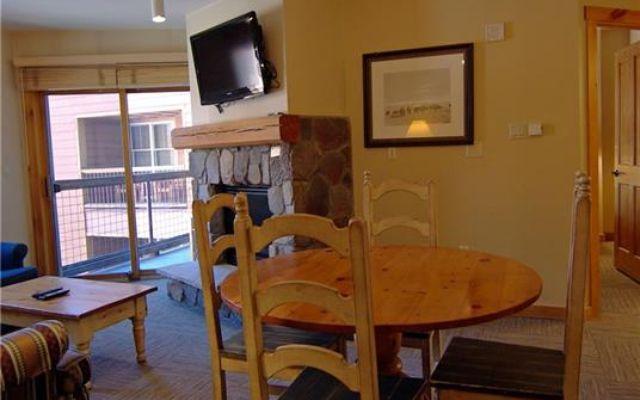Buffalo Lodge And The Dakota Condos 8367 - photo 4