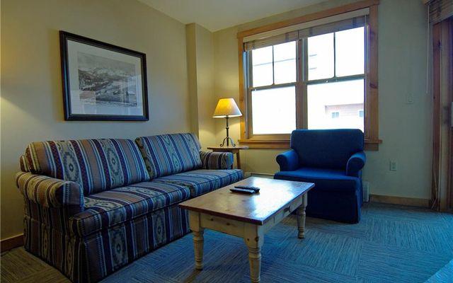 Buffalo Lodge And The Dakota Condos 8367 - photo 8