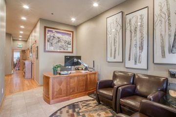 1705 Airport Road 2A BRECKENRIDGE, CO