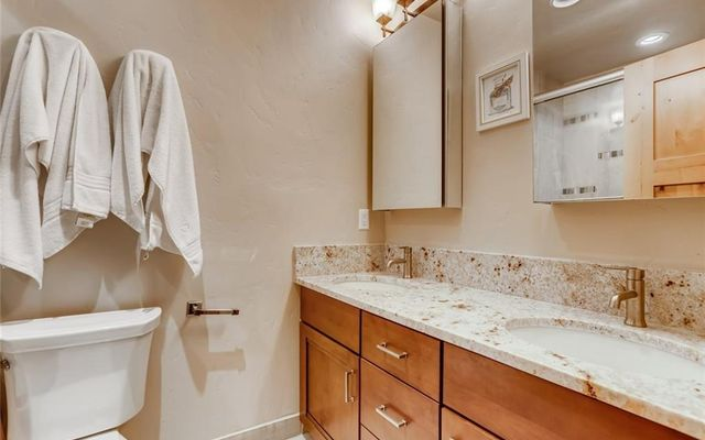 Winterpoint Townhomes 8 - photo 22