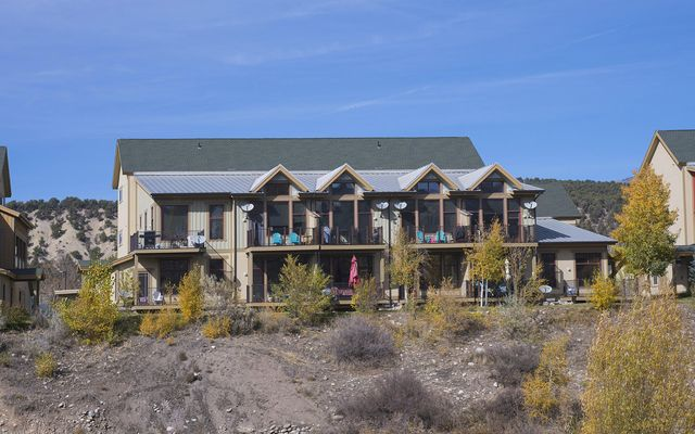The Lofts On The Eagle River b3 - photo 19
