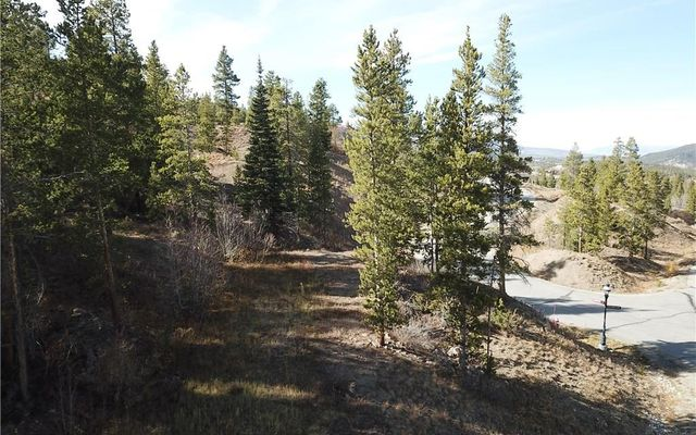 620 Glen Eagle Loop - photo 4