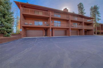 745 Lagoon Drive B FRISCO, CO 80443