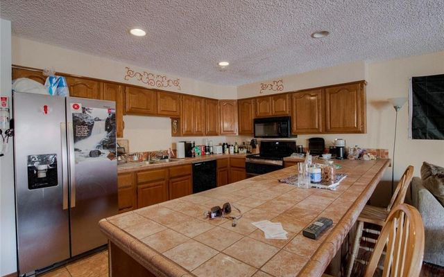 Lagoon Town Homes B - photo 5