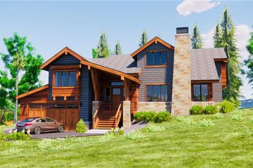 237 Telluride Court DILLON, CO