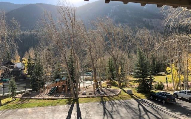 Vail Racquet Club Condos #15 - photo 5