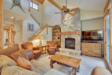 129 Tip Top Trail #6542 KEYSTONE, CO 80435