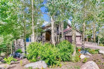 313 S Gold Flake Terrace BRECKENRIDGE, CO