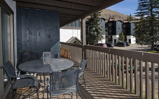 Vail Racquet Club Condos 6 - photo 19