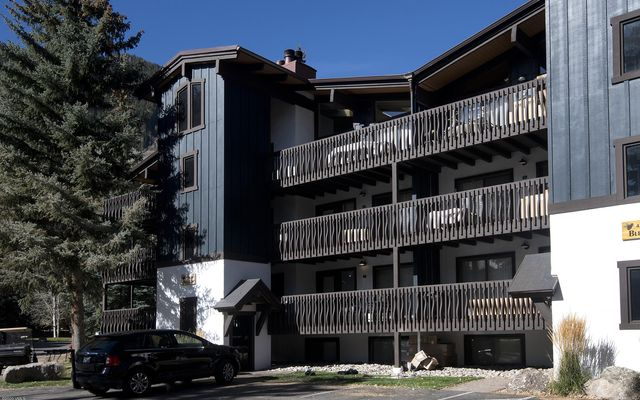 Vail Racquet Club Condos 6 - photo 20