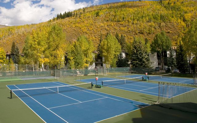 Vail Racquet Club Condos 6 - photo 31