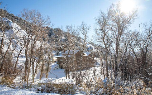 306 Eby Creek Road - photo 32