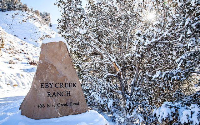 306 Eby Creek Road - photo 40