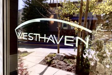 1325 Westhaven B302 Vail, CO