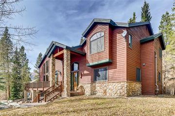 1106 Bright Hope Road BRECKENRIDGE, CO
