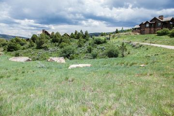 116 Juniper Trail Wolcott, CO